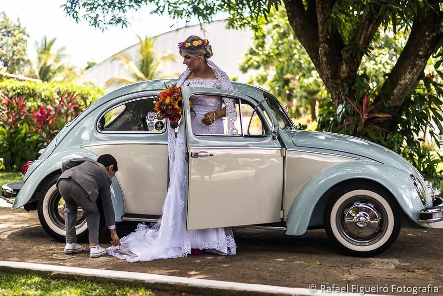 Imagem capa - Slide-Show Wedding Carol+Leo por Rafael Figueiró