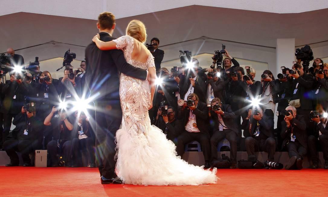 Imagem capa - Como escolher o fotógrafo do meu casamento? por Rafael Figueiró