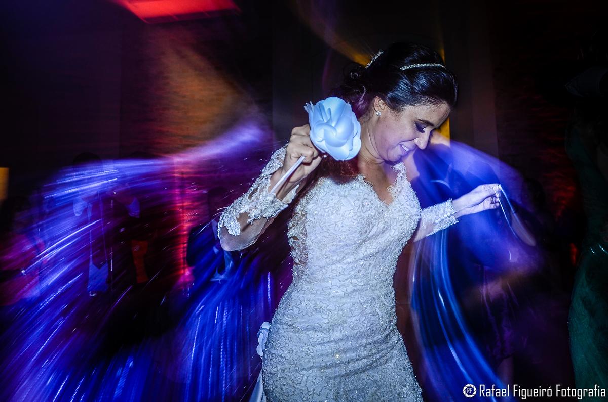 Imagem capa - SlideShow Wedding Manoella+Paulo por Rafael Figueiró