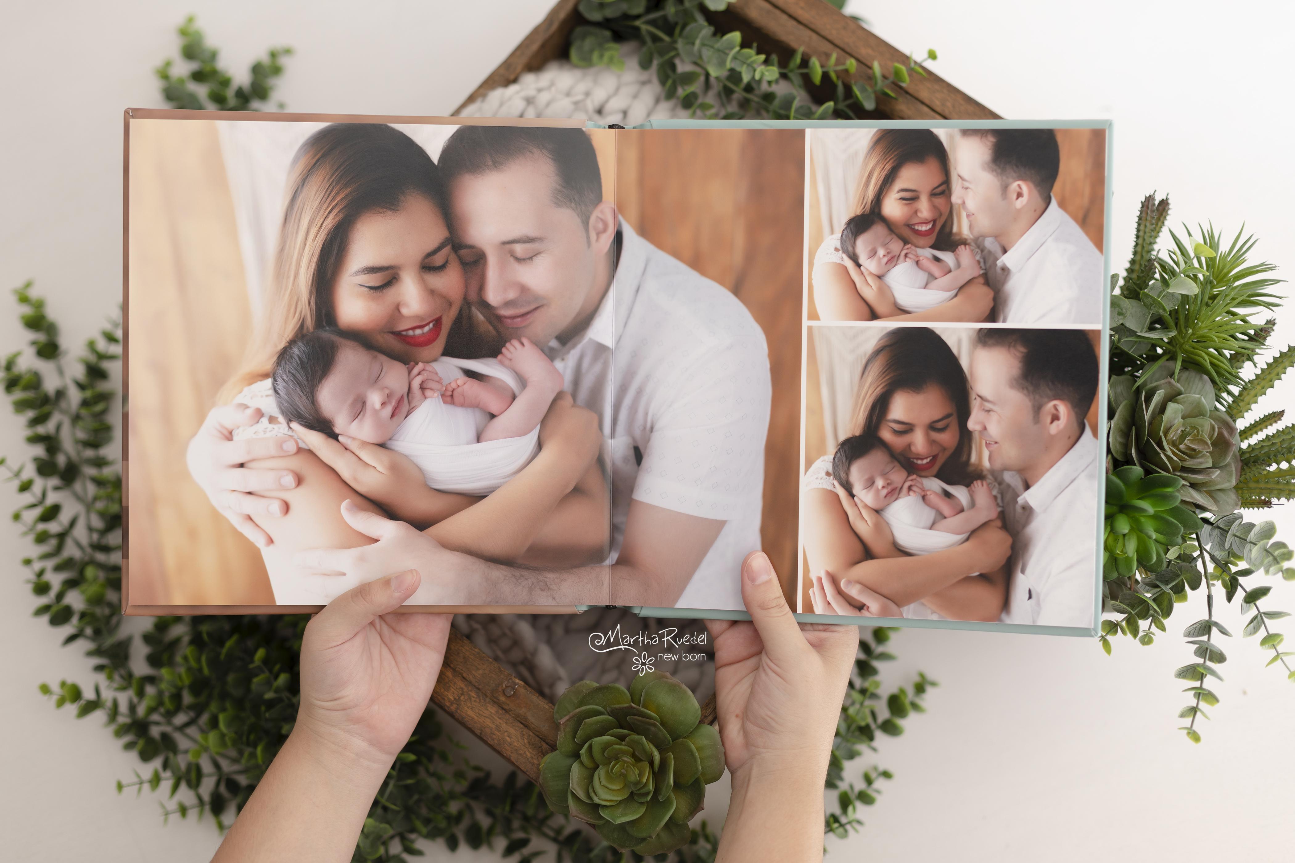 Contate Sesión de fotos bebe, fotografia newborn, embarazo y de familia en granada