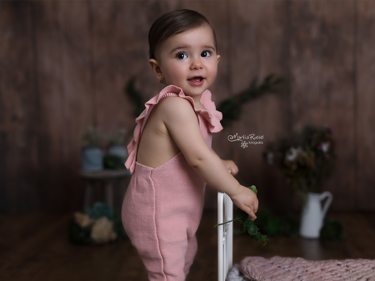Imagem capa - ¿Cuándo hacer una sesión de fotos a mí bebé? - GRANADA por Martha Ruedel Ruedel