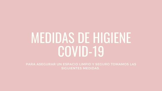Imagem capa - MEDIDAS SEGURIDAD COVID-19 - MARTHA RUEDEL FOTOGRAFÍA - GRANADA por Martha Ruedel Ruedel