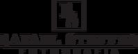 Logotipo de Rafael Steffen Fotografia