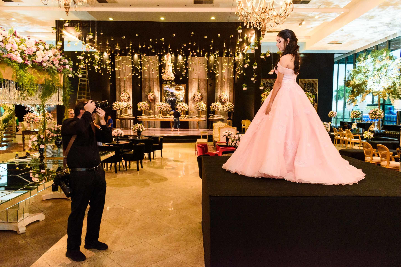 Sobre Rafael Steffen - Fotógrafo de 15 anos, Casamentos e Ensaios, Brasília - DF