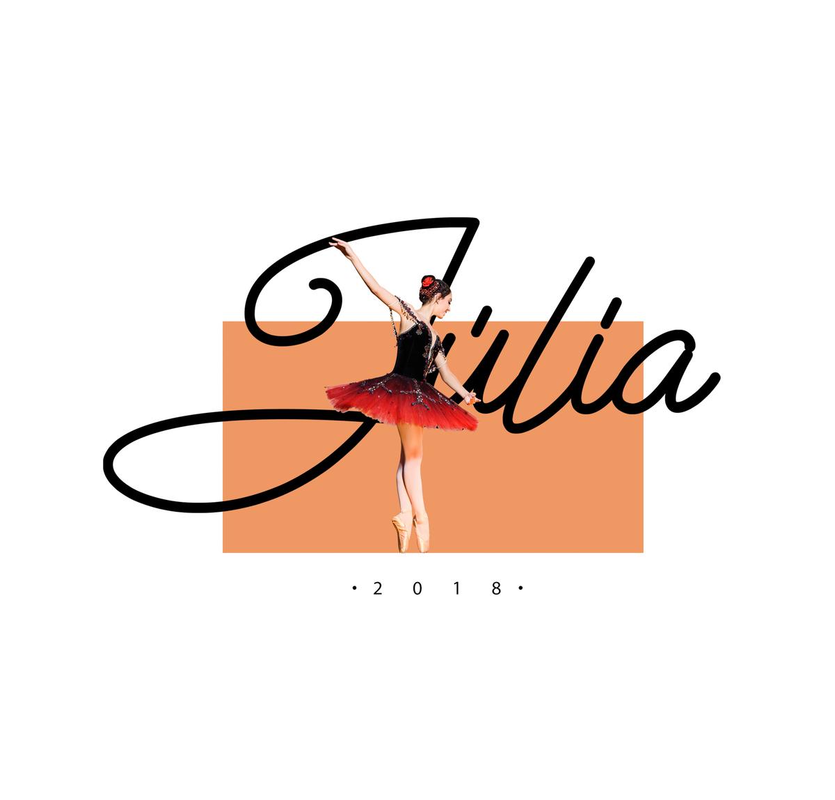 Imagem capa - Júlia - Ensaio 15 Anos - Brasília por Rafael Steffen