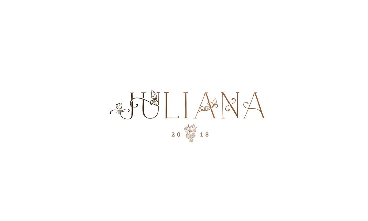 Imagem capa - Juliana - Ensaio 15 Anos - Brasília por Rafael Steffen