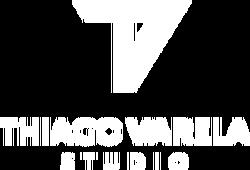 Logotipo de Thiago Varela Studio