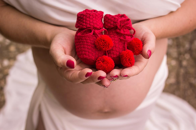 Imagem capa - 7 dicas práticas para montar o enxoval do bebê! por Kobrasol Fotografias