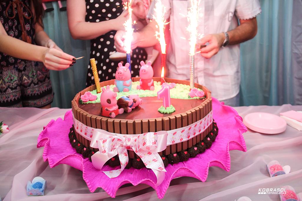 Imagem capa - Fazendo a festa - 7 dicas para festas infantis em casa por Kobrasol Fotografias