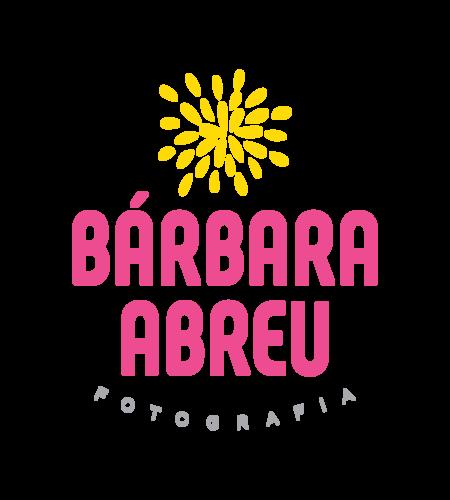 Logotipo de Bárbara Abreu Gozzi dos Santos