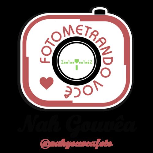 Logotipo de Nah Gouvêa
