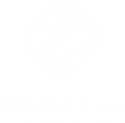 Logotipo de Abraão Silva
