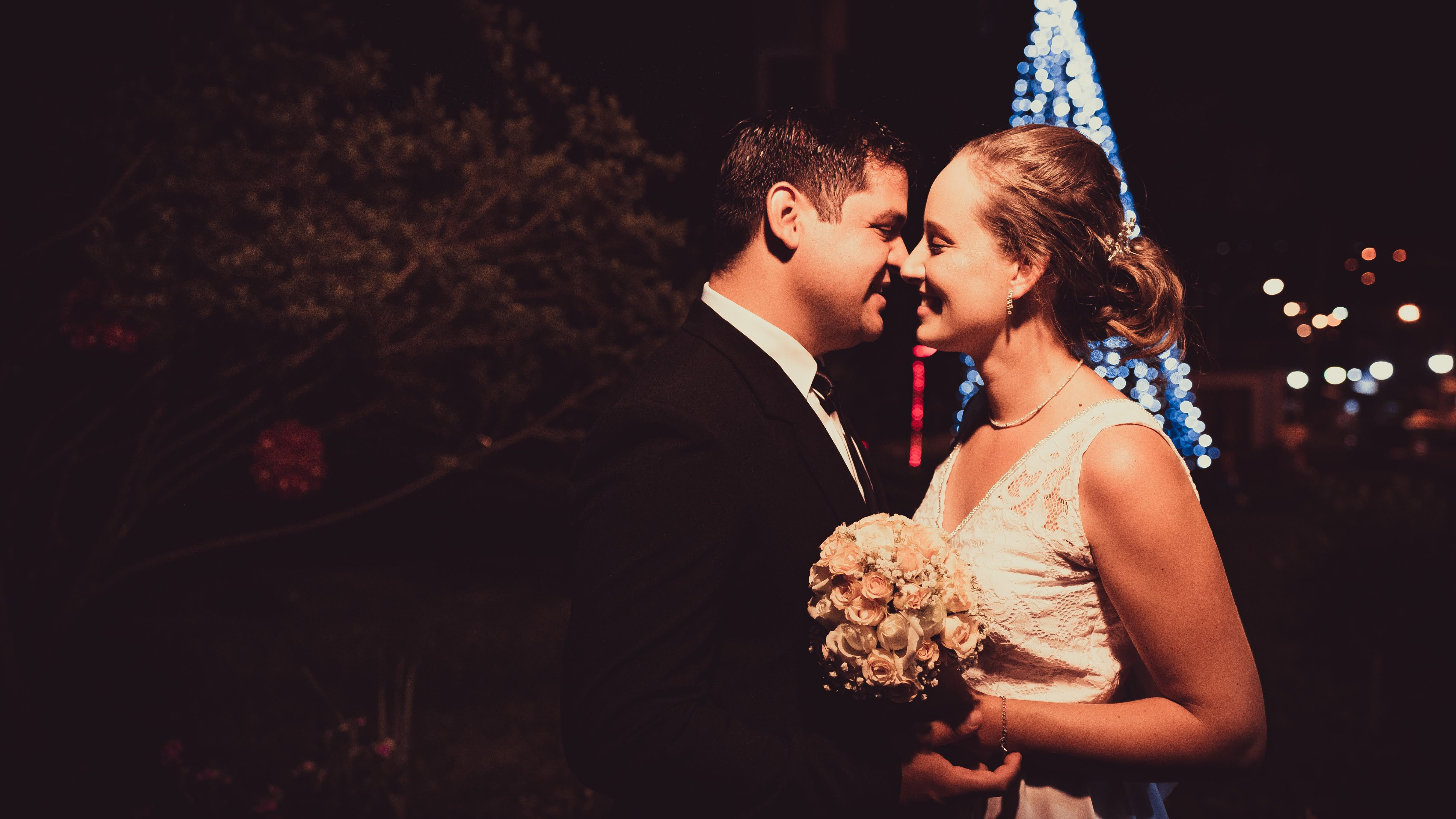 Contate Fotografo Elias Dias, casamientos, fiestas de 15 años, Andresito Misiones, sesiones de fotos
