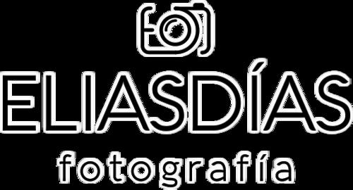 Logotipo de Elias Dias