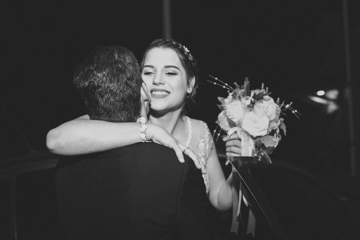 Imagem capa - momentos de una boda por Elias Dias