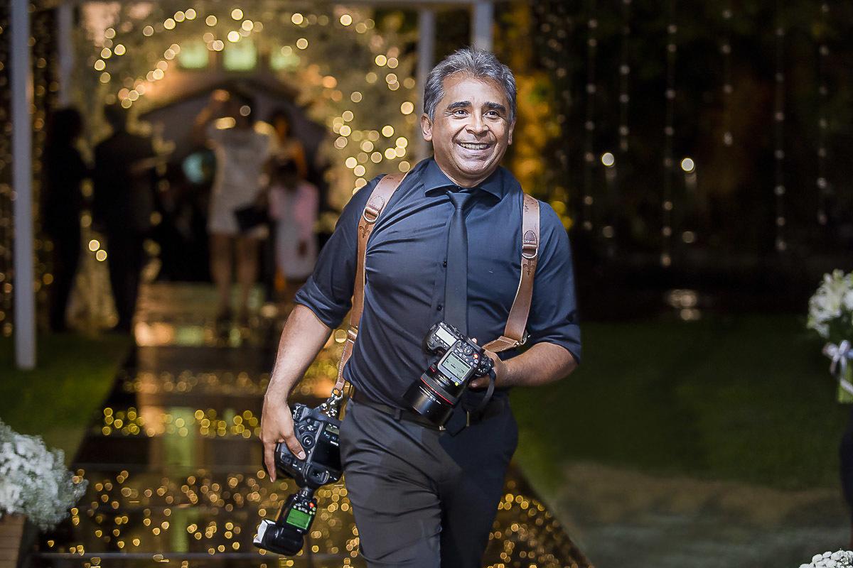 Sobre Ricardo Bakker fotógrafo de casamento em  Sao Paulo e todo Brasil