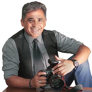 Sobre Fotógrafo de casamento e família em  Sao Paulo e todo Brasil  Ricardo Bakker