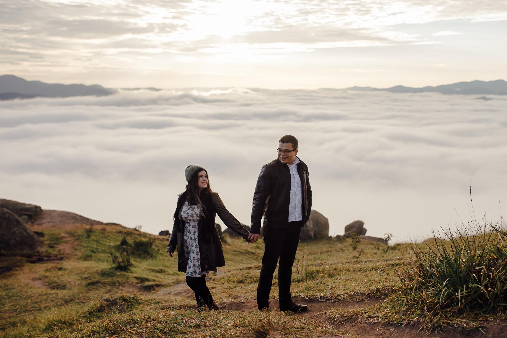 Sobre Fernando Oliveira | Fotógrafo de Casamento e Família em São Paulo