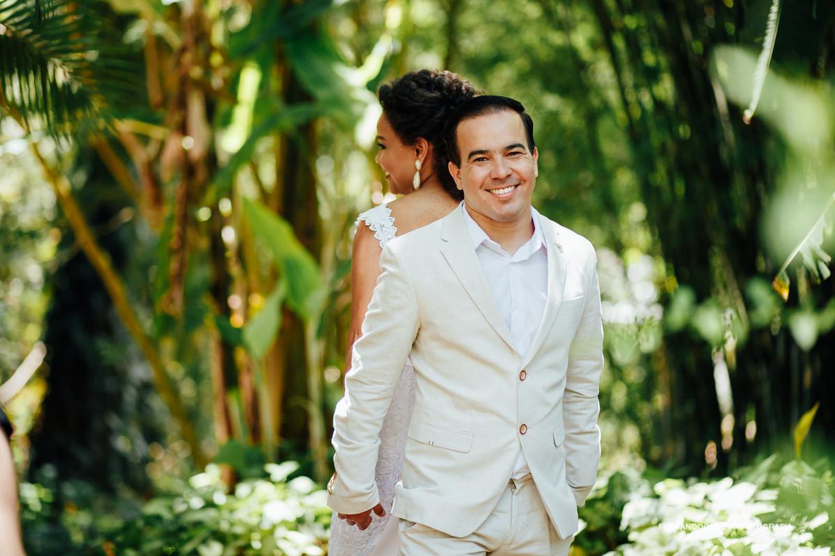 Imagem capa - Quanto custa um fotógrafo de casamento? por Fernando Oliveira