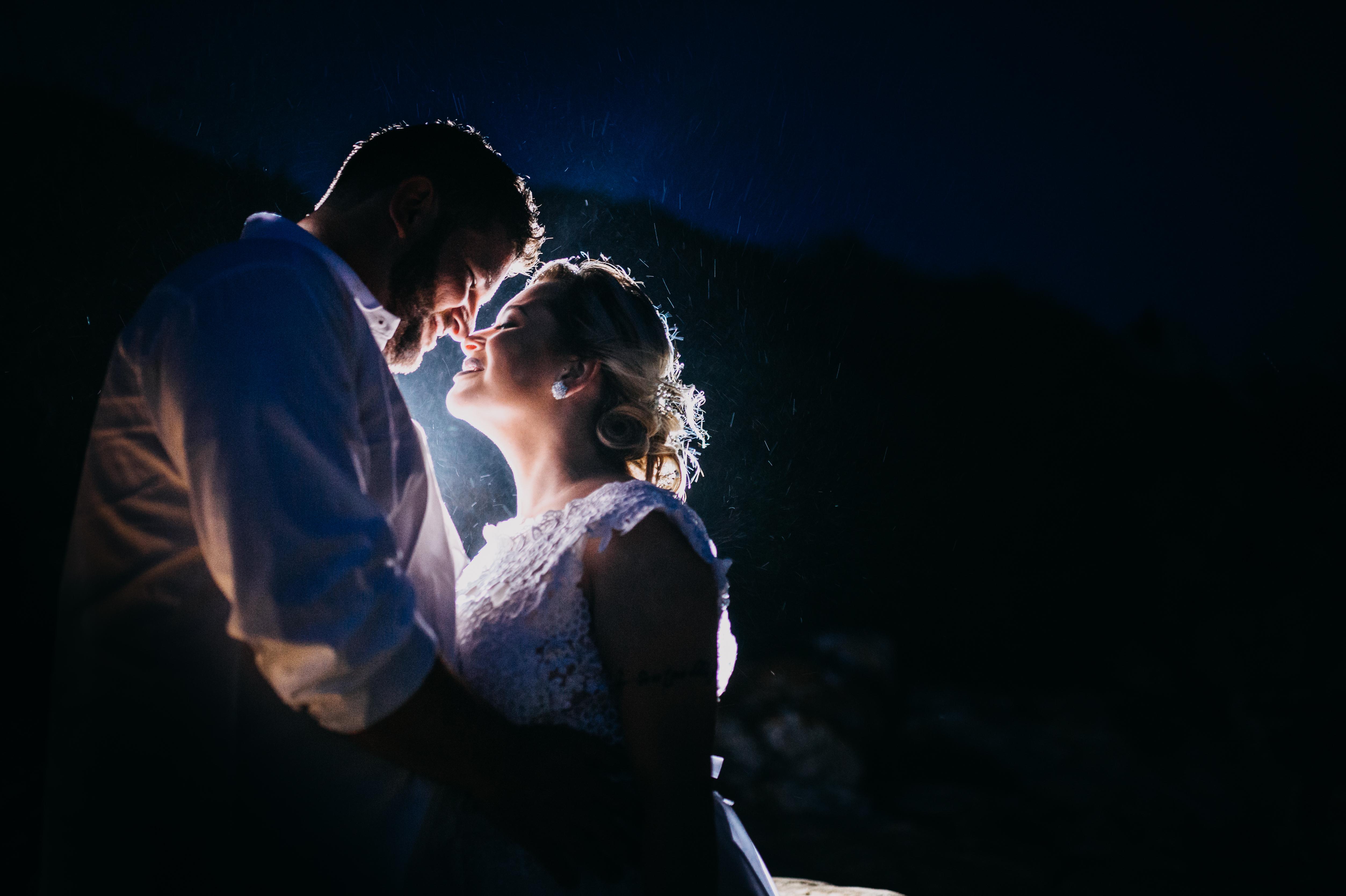 Sobre Fotógrafo de Casamento em Santa Catarina - Misso Photography