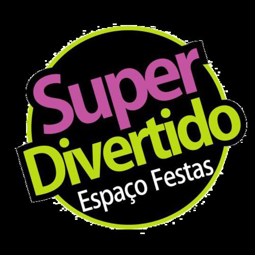 Logotipo de JFW Festas e Eventos Eireli LTDA