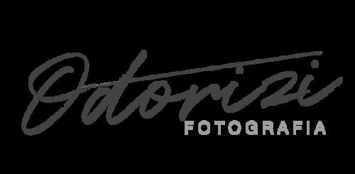 Logotipo de Renan Odorizi Olivas