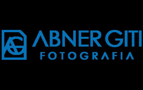 Logotipo de Abner Giti Viana