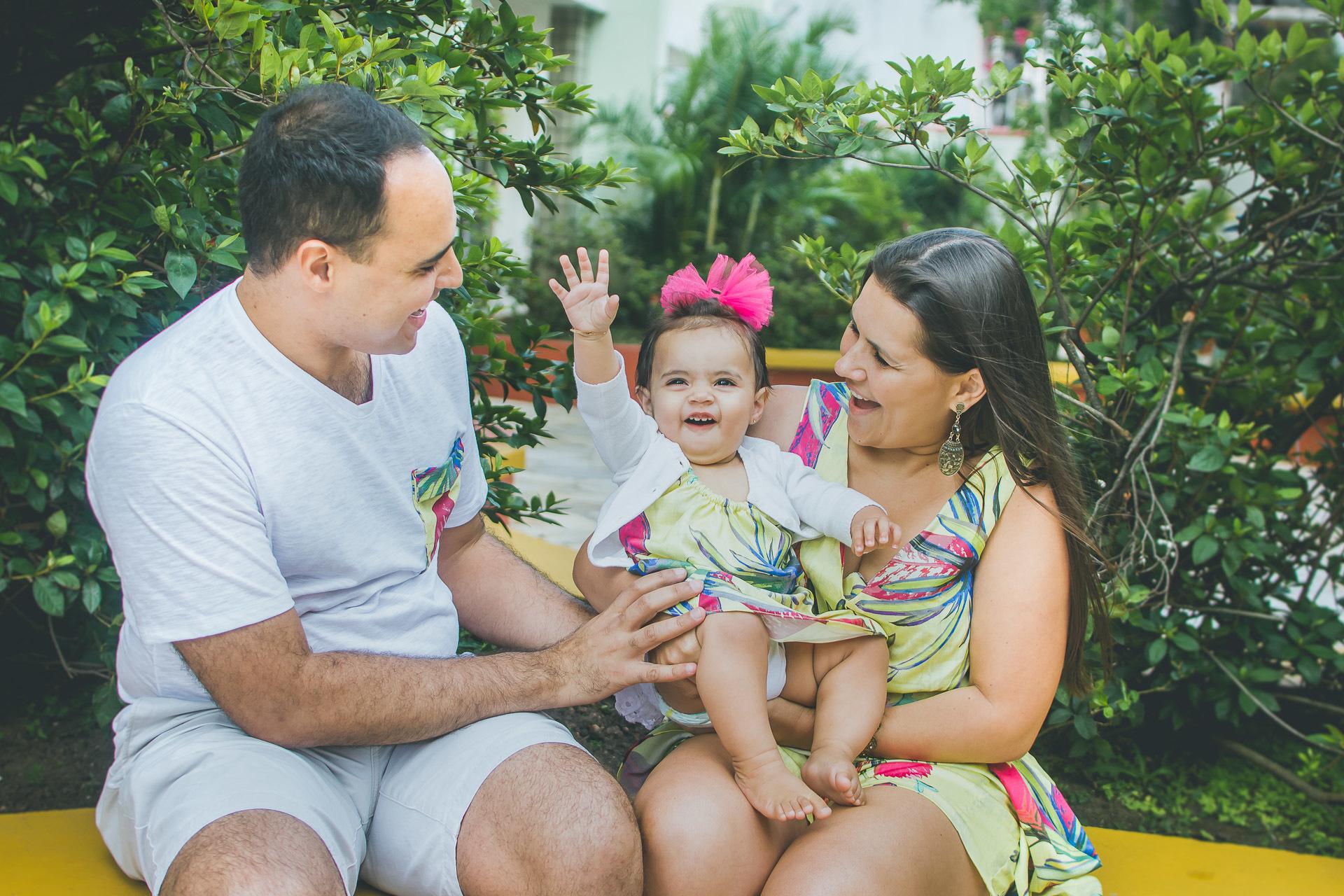 Contate Danny Alves Fotografia Infantil e de Famílias | Rio de Janeiro - RJ