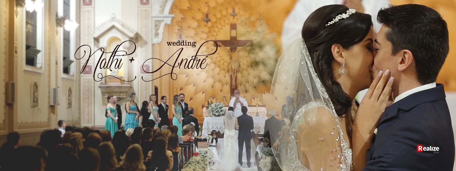 Contate Filmagem de casamento e eventos em geral Passo Fundo - RS | Igor Kroeff