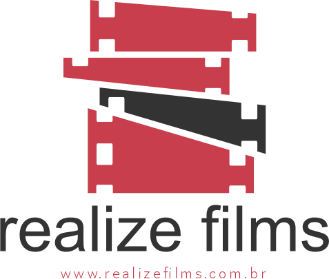 Logotipo de Realize Films