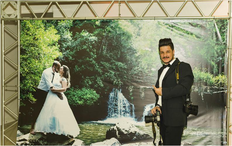 Contate Tony Duarte | Fotógrafo de Momentos Felizes - Fotógrafo de Casamentos, Fotógrafo de 15 anos, Pré Wedding, Formaturas, Ensaios 15 anos -  Novo Hamburgo - Rio Grande do Sul