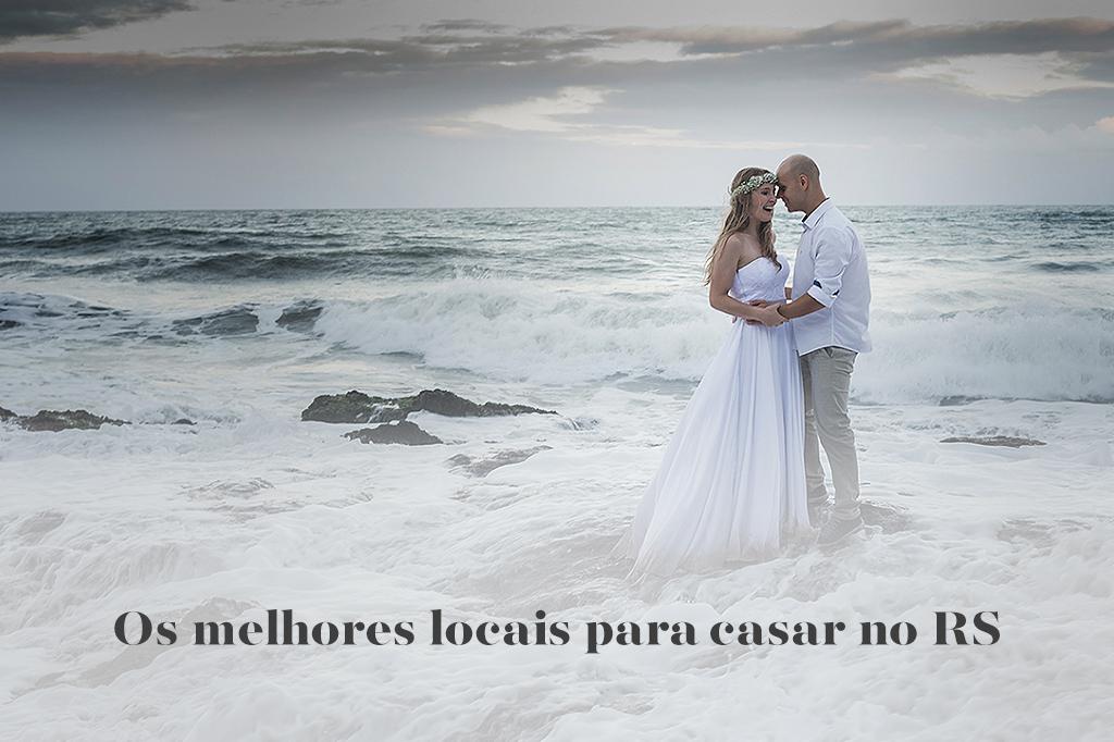 Imagem capa - Os 5 melhores lugares para casamento ao ar livre em RS por Tony Duarte