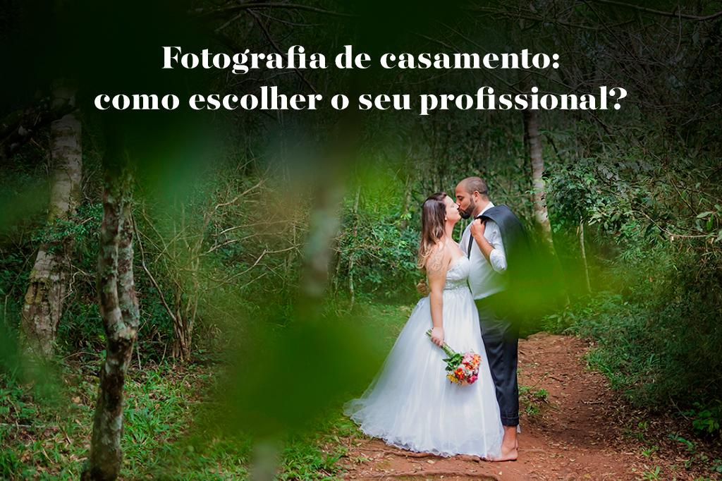 Imagem capa - Fotografia de casamento: como escolher o seu profissional? por Tony Duarte