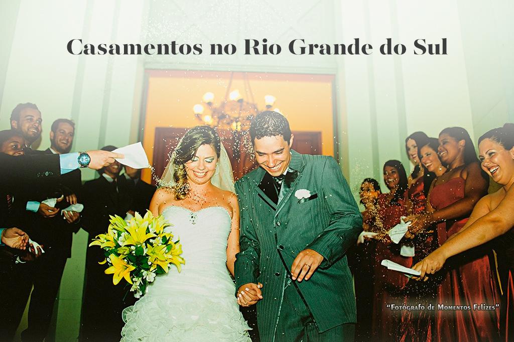 Imagem capa - Casamento no Rio Grande do Sul por Tony Duarte