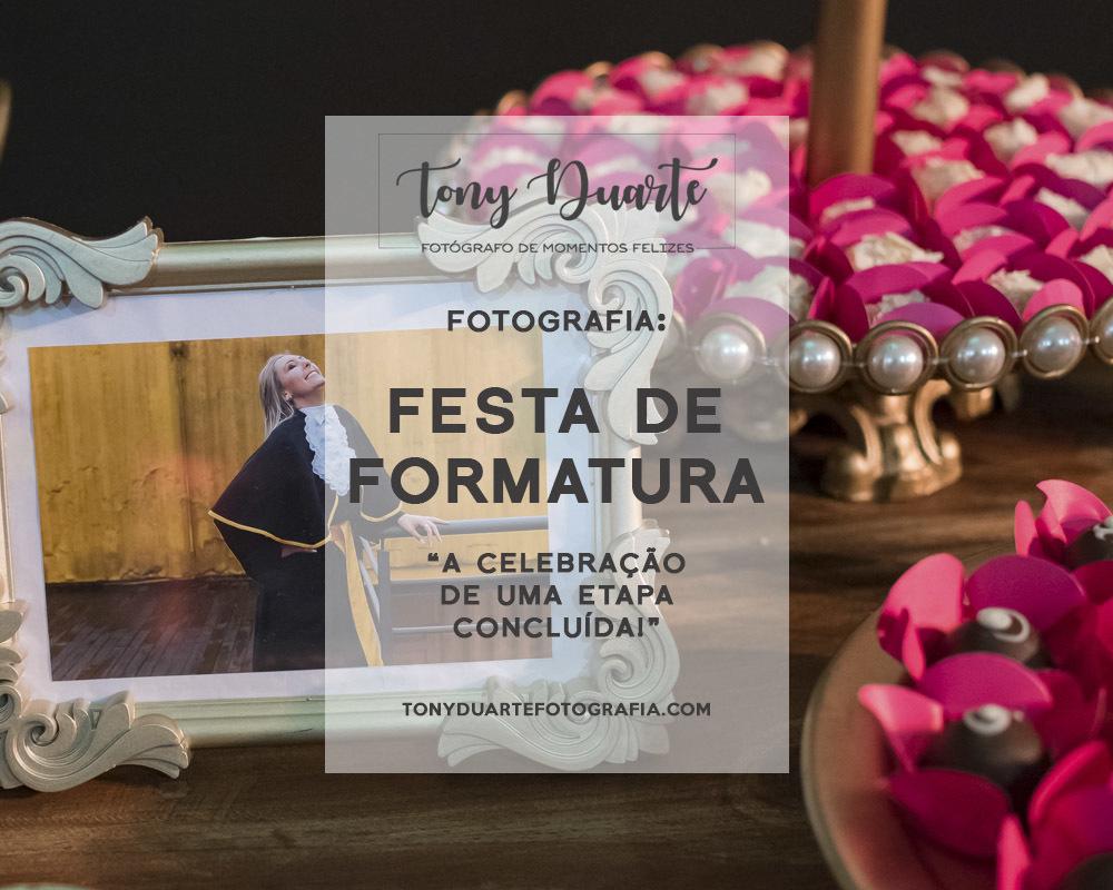 Imagem capa - Festa de Formatura: 4 passos para a celebração perfeita! por Tony Duarte