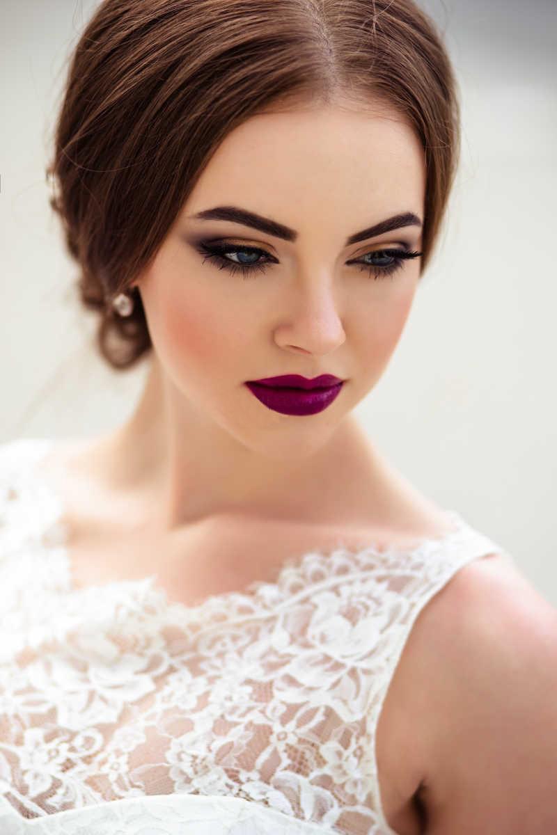 Imagem capa - Maquiagem para casamento: 10 dicas para escolher a sua! por PLANET PHOTOS