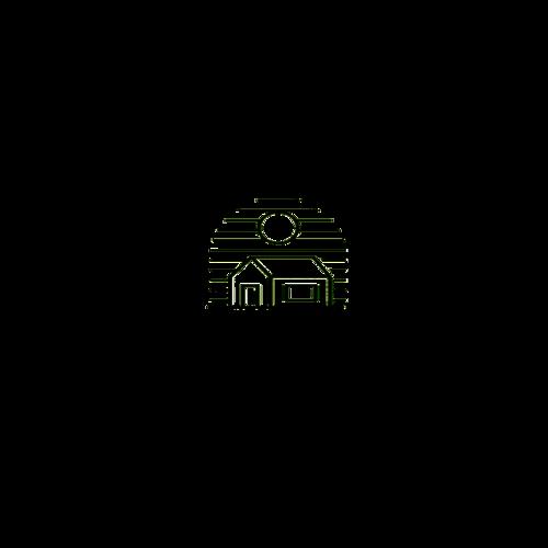 Logotipo de Casebre Filmes