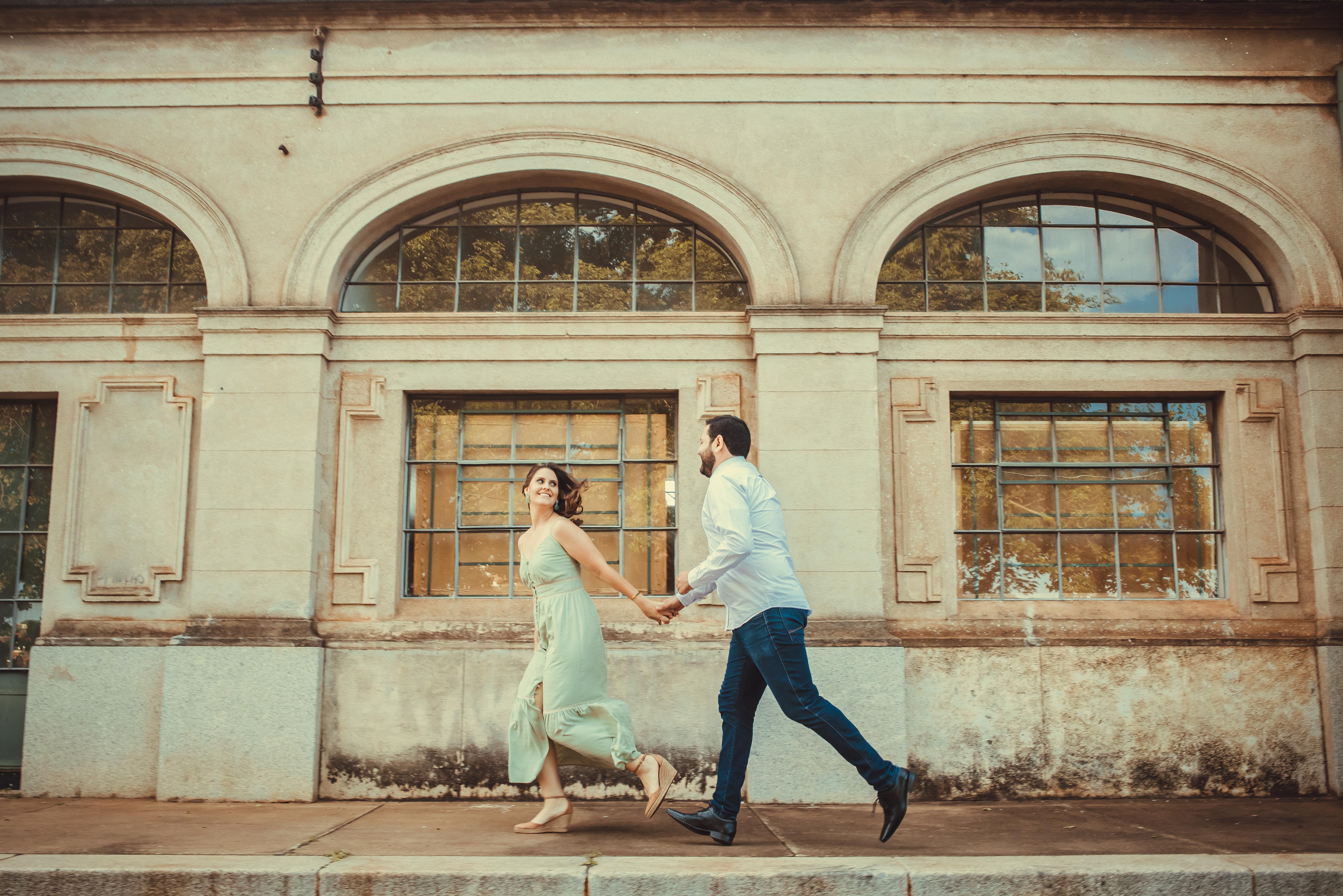 Contate Fotografia de Casamento | Ricardo Bragiato