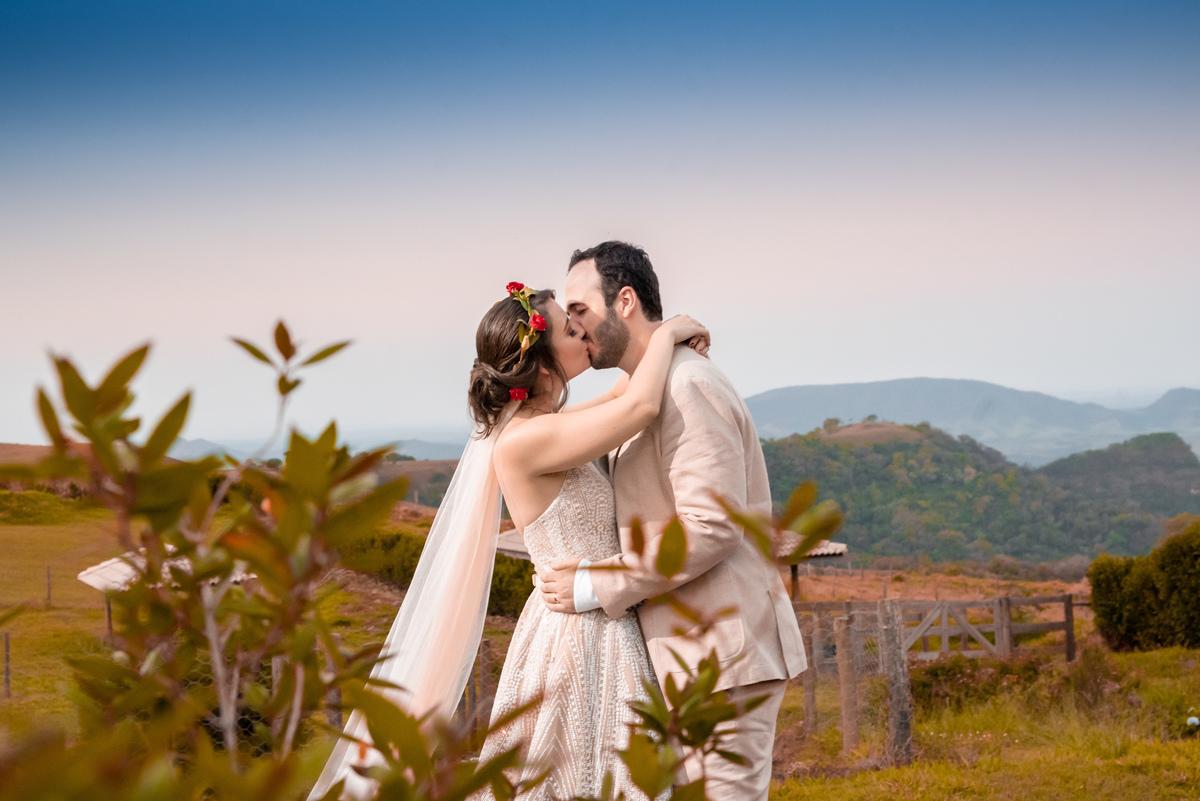 Imagem capa - Casamento no Campo - Tendências para 2020 / 2021   por Ricardo Bragiato