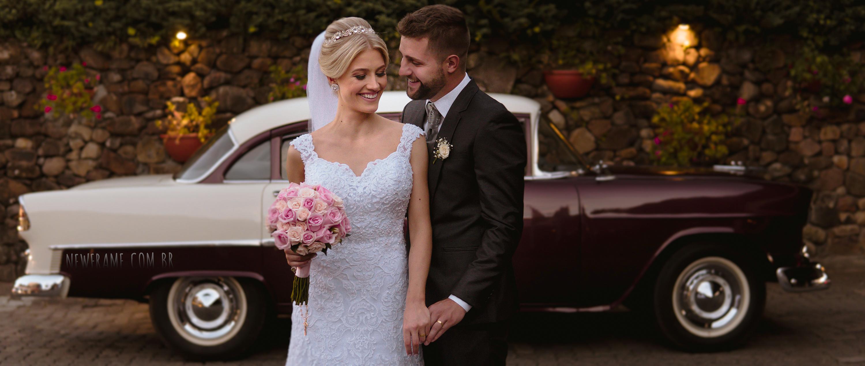 Contate New Frame Films : : Casamentos | Eventos | Institucional