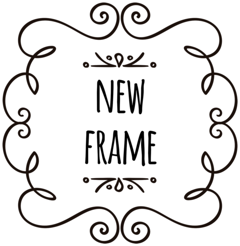 Logotipo de New Frame Films