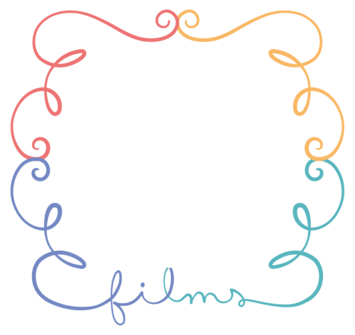 Logotipo de New Frame Films