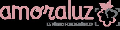 Logotipo de Vanessa Santiago