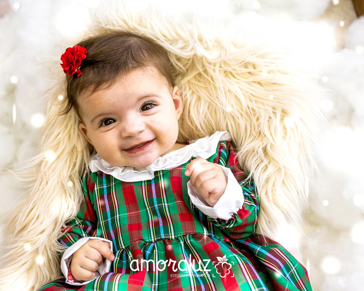 Imagem capa - O encanto do Natal!! por Vanessa Santiago