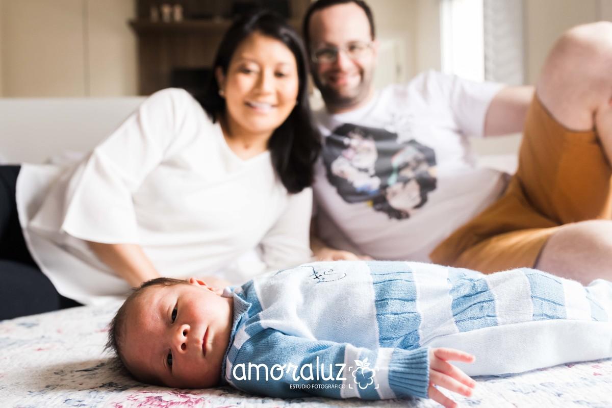 Imagem capa - Newborn Lifestyle por Vanessa Santiago