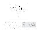 Logotipo de TARCIO SILVA