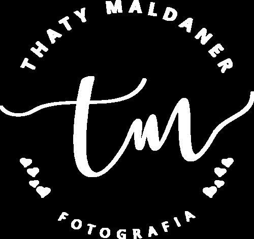 Logotipo de TATIANE CRISTINA MALDANER