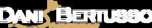Logotipo de Dani Bertusso
