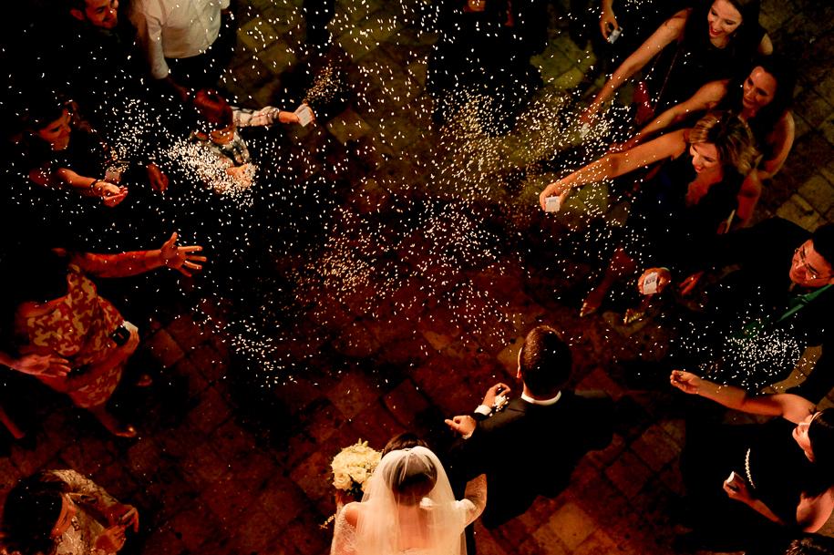 Contate Wellington Fugisse - Fotógrafo de Casamentos em Natal - RN