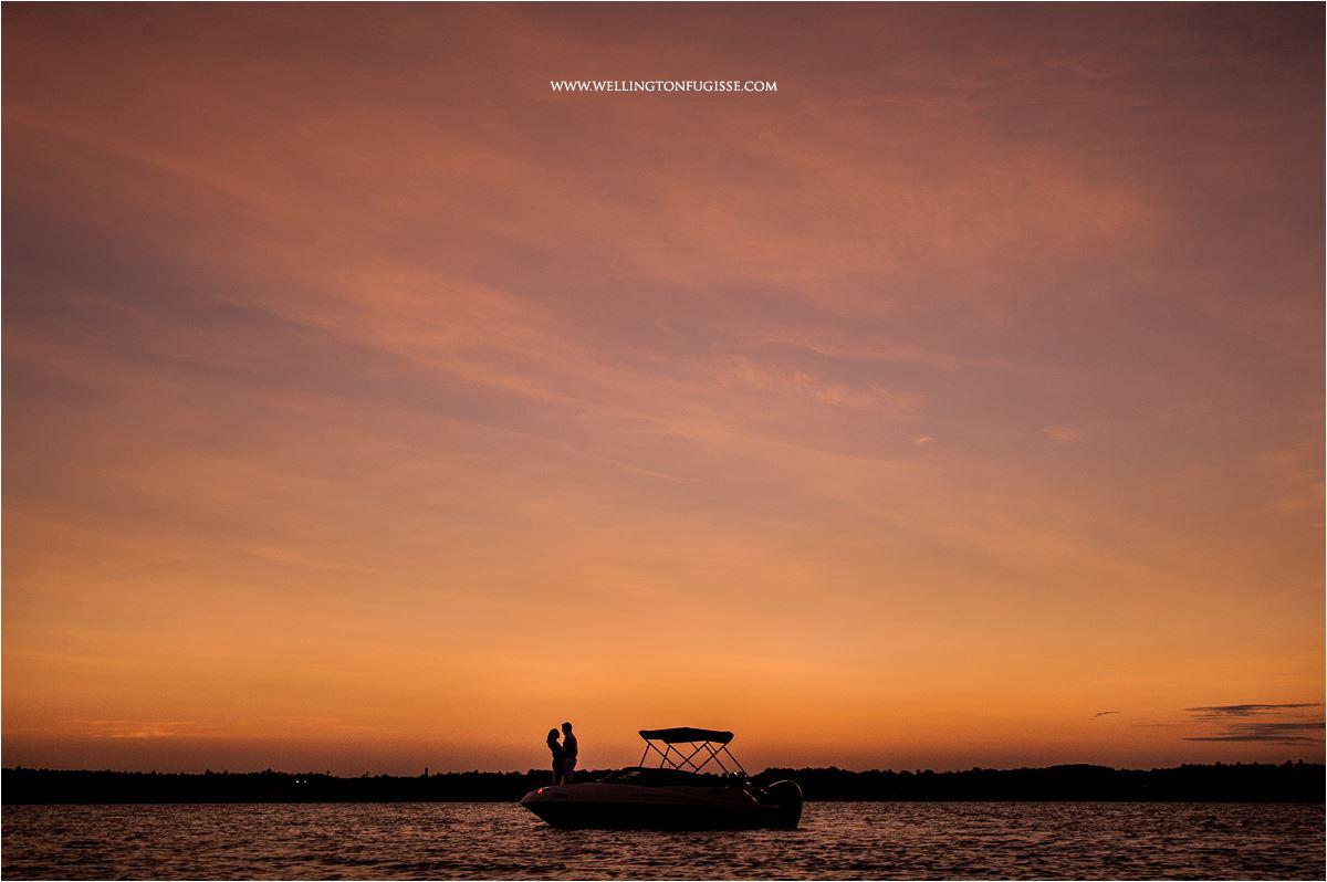 Imagem capa - A locação ideal por Wellington Fugisse